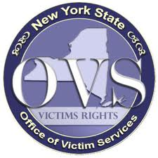 Crime Victims Program Director appointed to NYS OVS Advisory Council