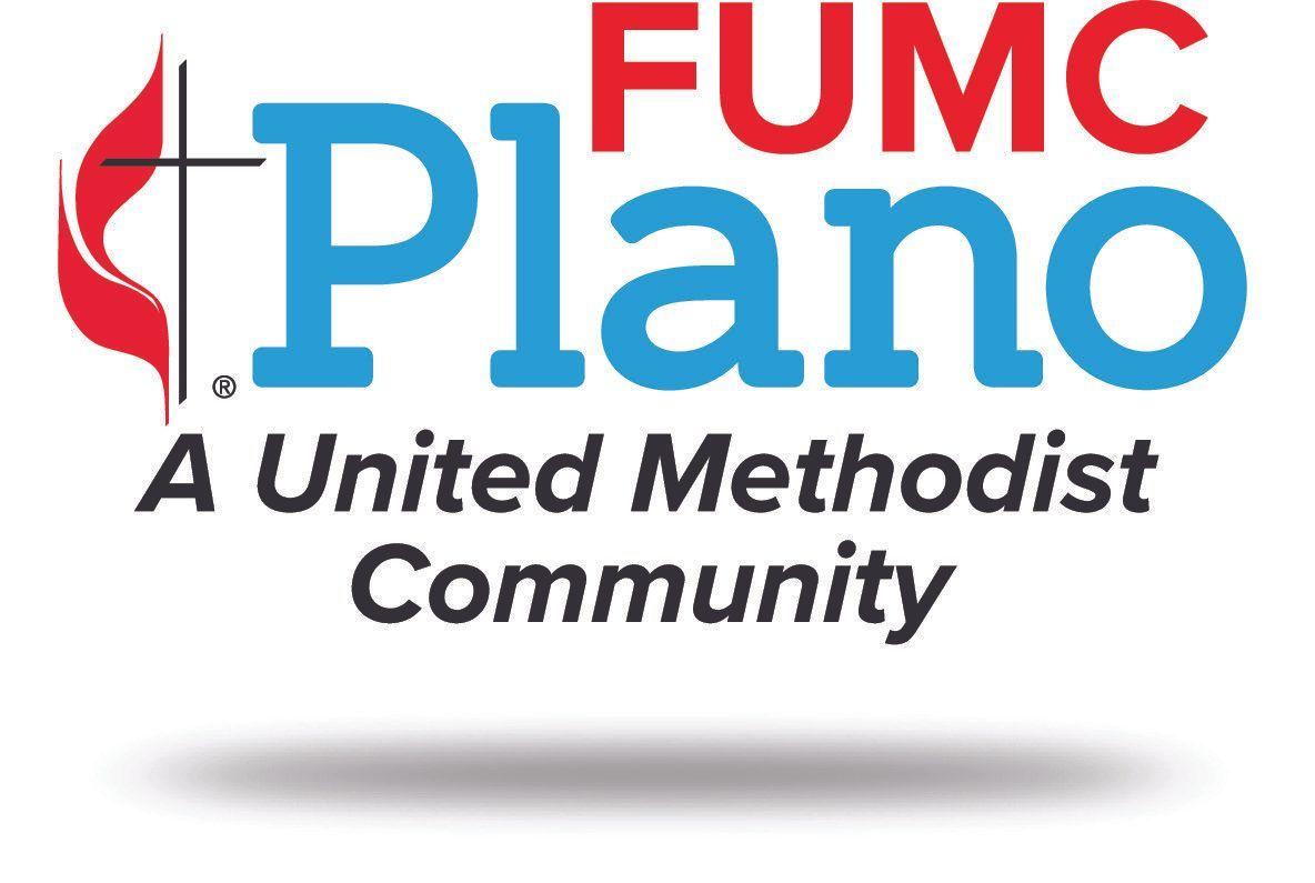 First United Methodist Church Plano