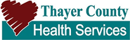 Thayer County Health Services
