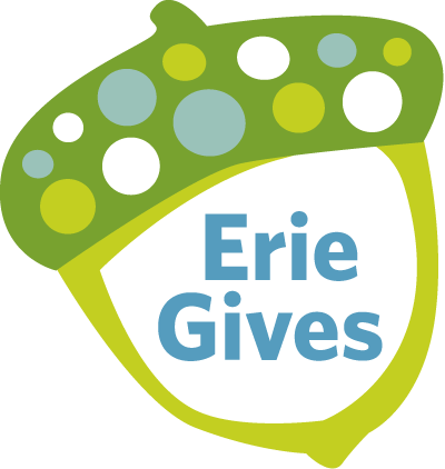 So, You Think You're Ready for Erie Gives Day?