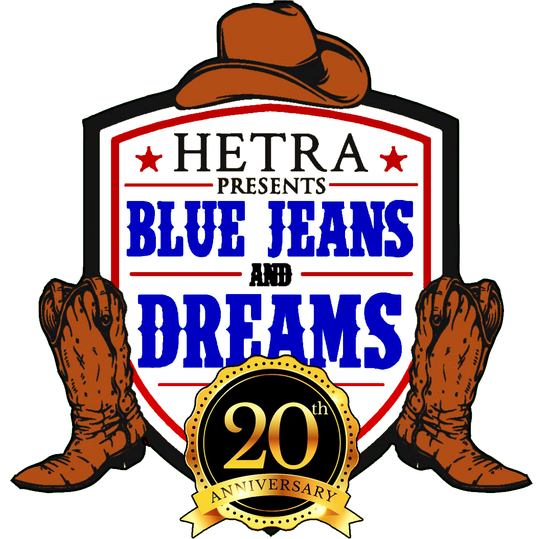 Blue Jeans & Dream 2021