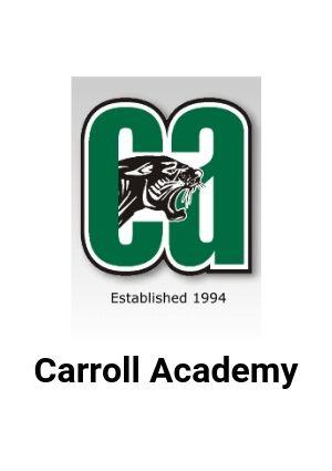 Carroll Academy