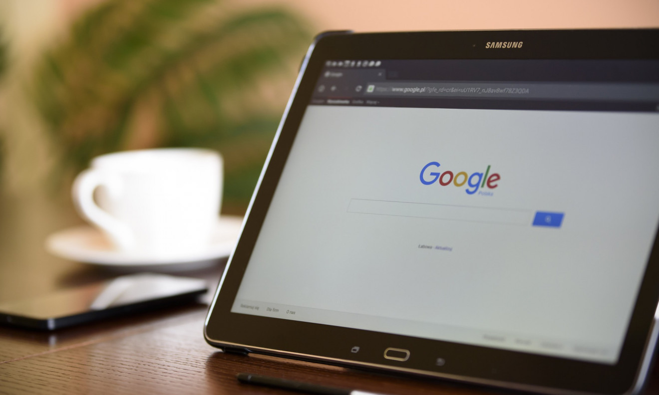 Top 5 SEO Tips for Business Owners
