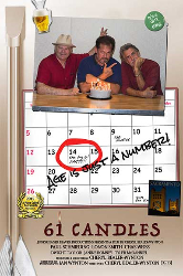 61 Candles