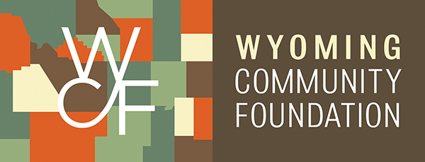 Wyoming Community Foundation Grant