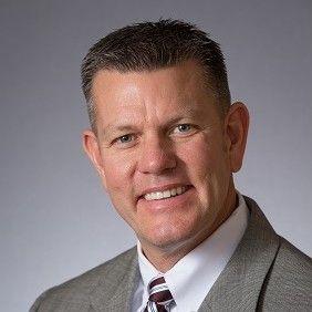 Mike McBerty