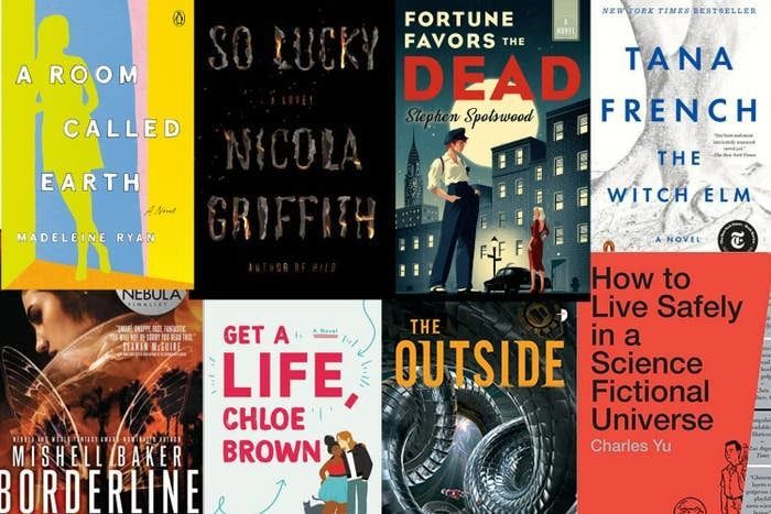 22 Novels Featuring Characters With Disabilities And Chronic Illnesses To Read