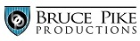 Bruce Pike Productions