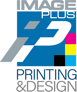 Image Plus Printing