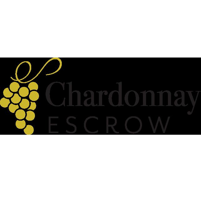 Chardonnay Escrow