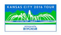 2016 - Kansas City