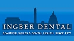 Ingber Dental