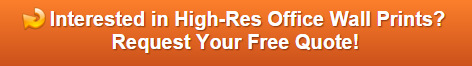 Free quote on high resolution office photos Orange County CA