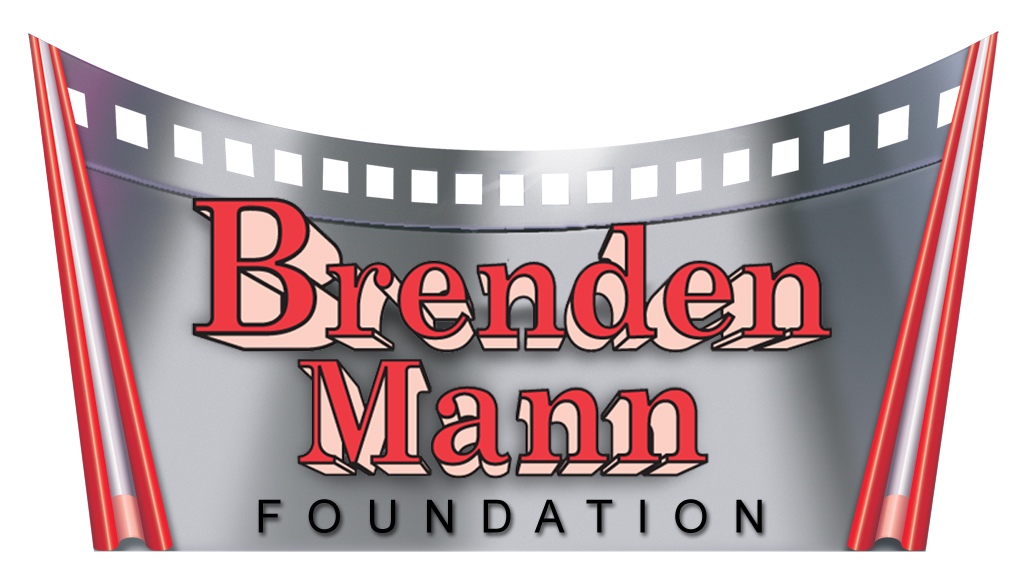 Brenden Mann Family Foundation