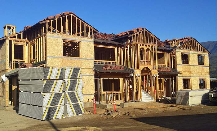 Peoples' Self-Help Housing Completed 36 Affordable Units, 24 Self-Help Homes in 2014 - Noozhawk
