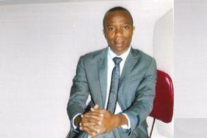 Read Ogbonnaya Ifeanyichukwu's Testimony