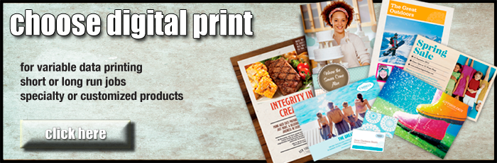 Digital Print Spotlight v5