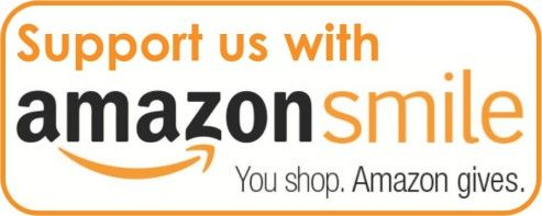 You Shop & Amazon Gives!