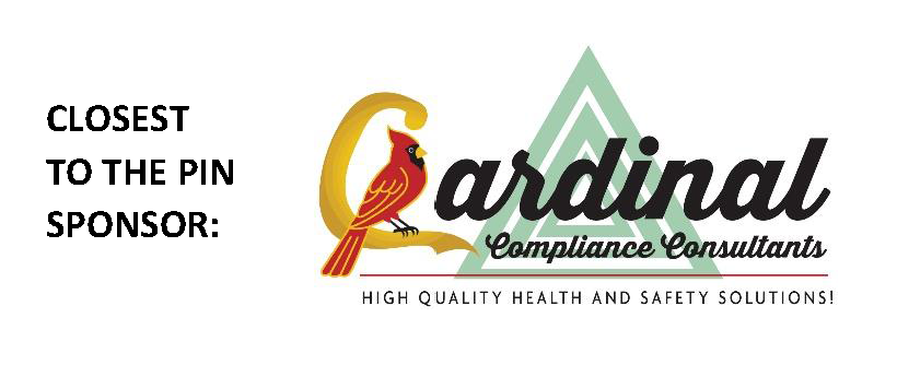 Cardinal Compliance Consultants