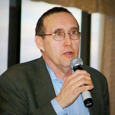 Tom Rankin