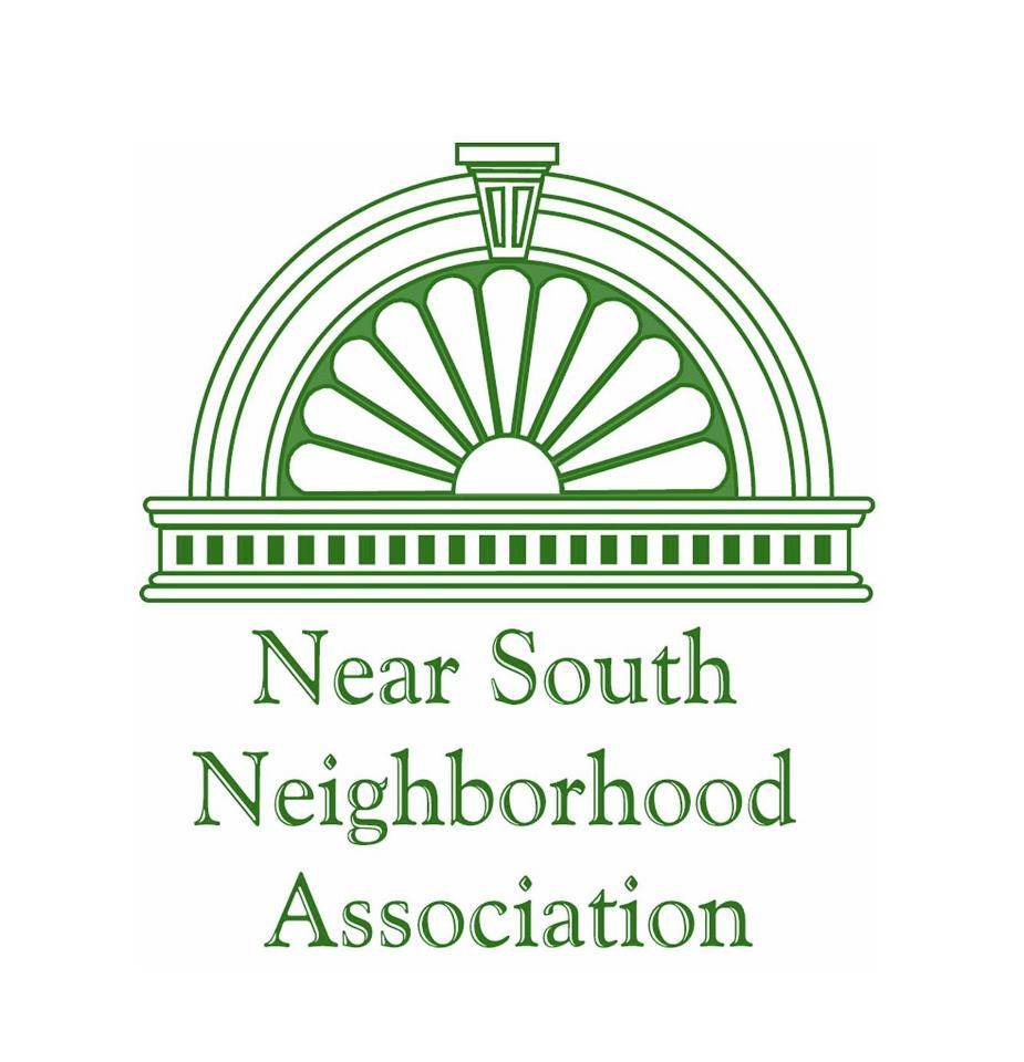 Near South Neighborhood Association Regular Meeting