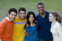 Transitional Age Youth Mental Health Services