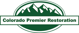 Colorado Premier Restorations