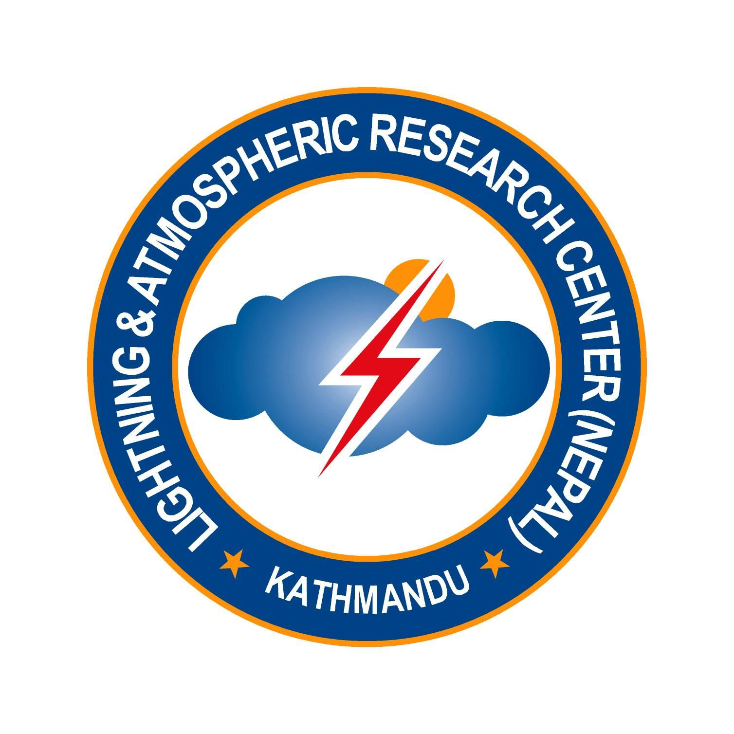 LARC - Lightning & Atmospheric Research Center (Nepal)