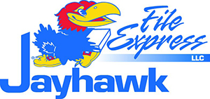 Jayhawk File Express, LLC