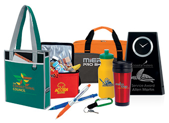 Promotional Products Shop