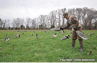 Virginia Governor Signs Sunday Hunting Bill