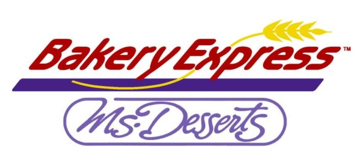 Bakery Express