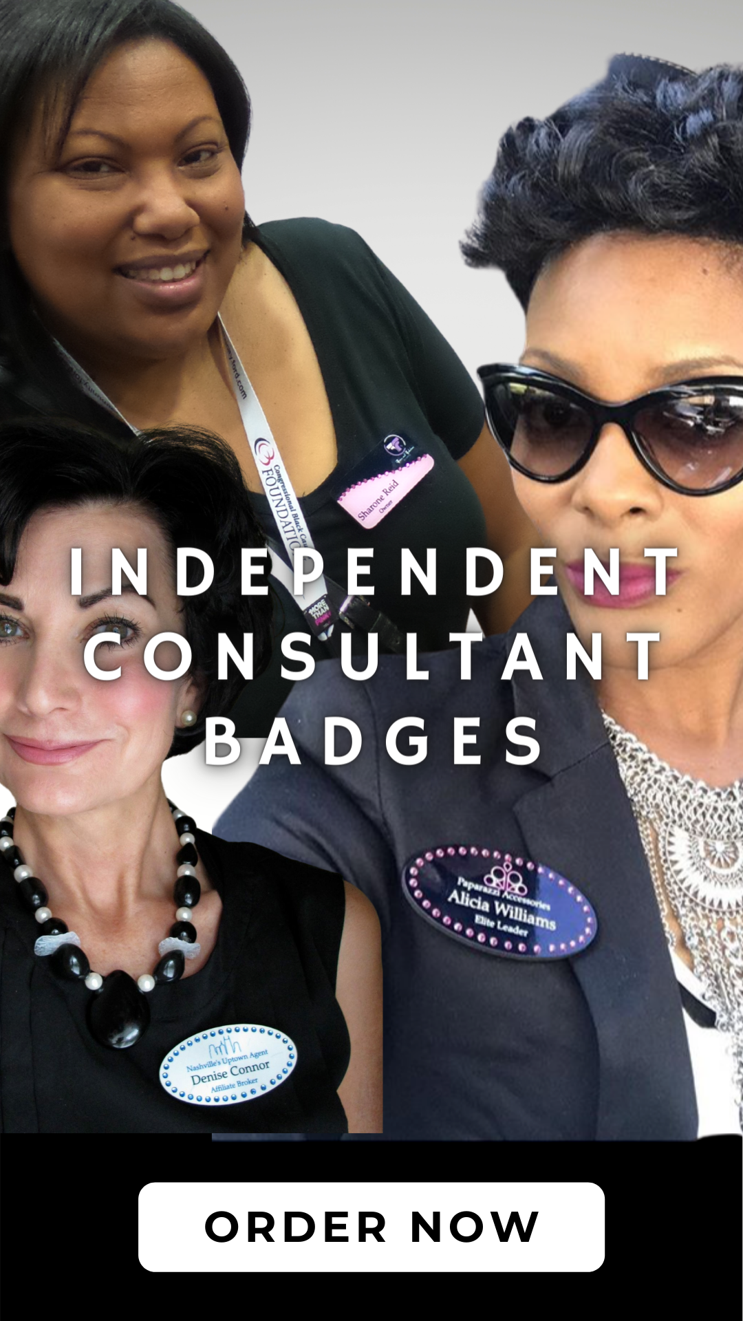 Independent Consultant