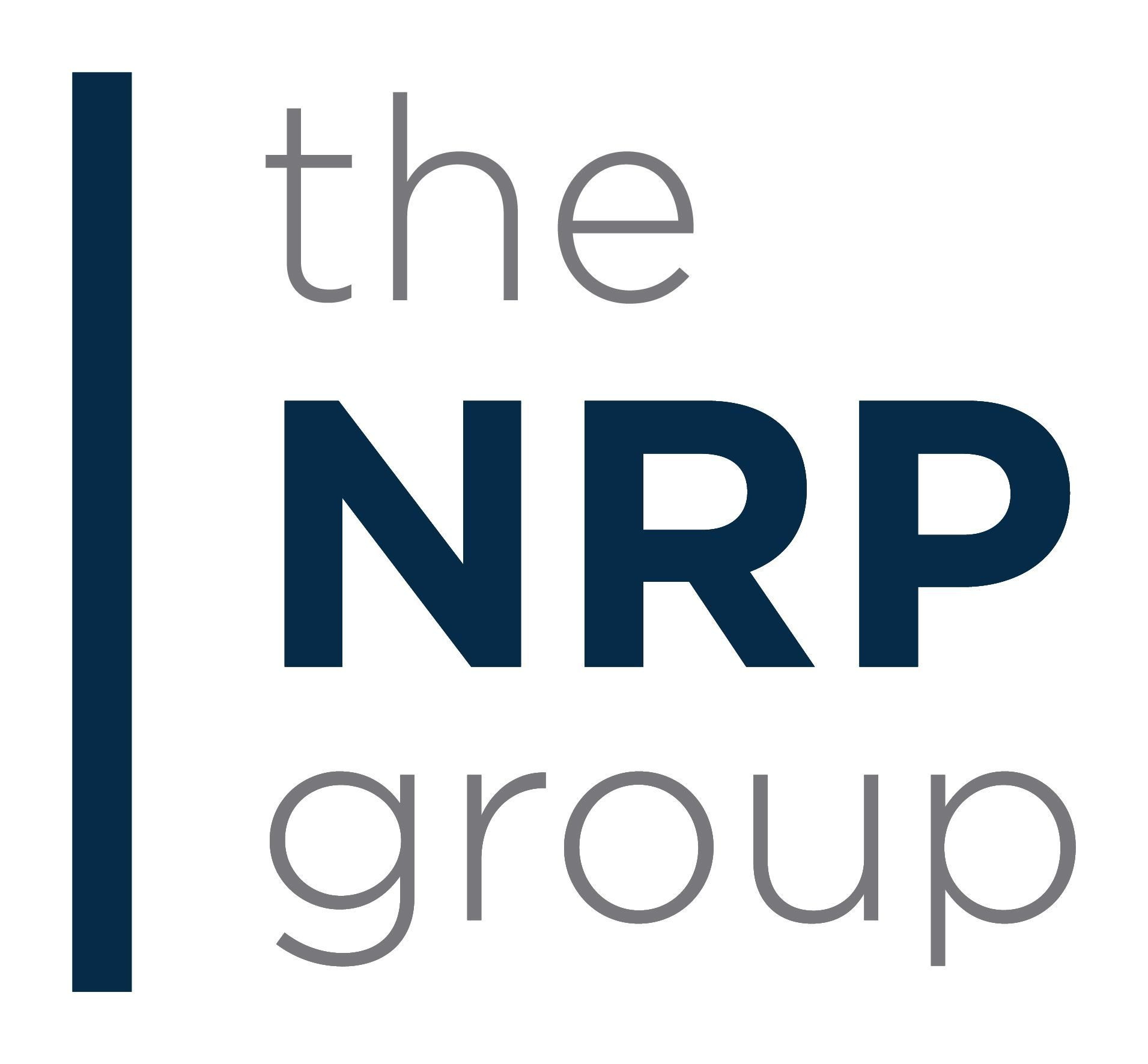 NRP joins Adoption-Friendly Workplaces List