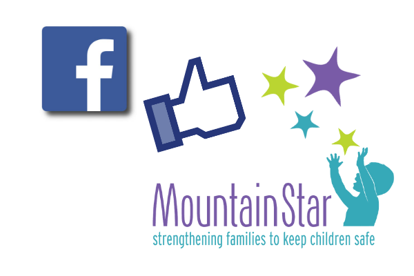 Fundraise on Facebook