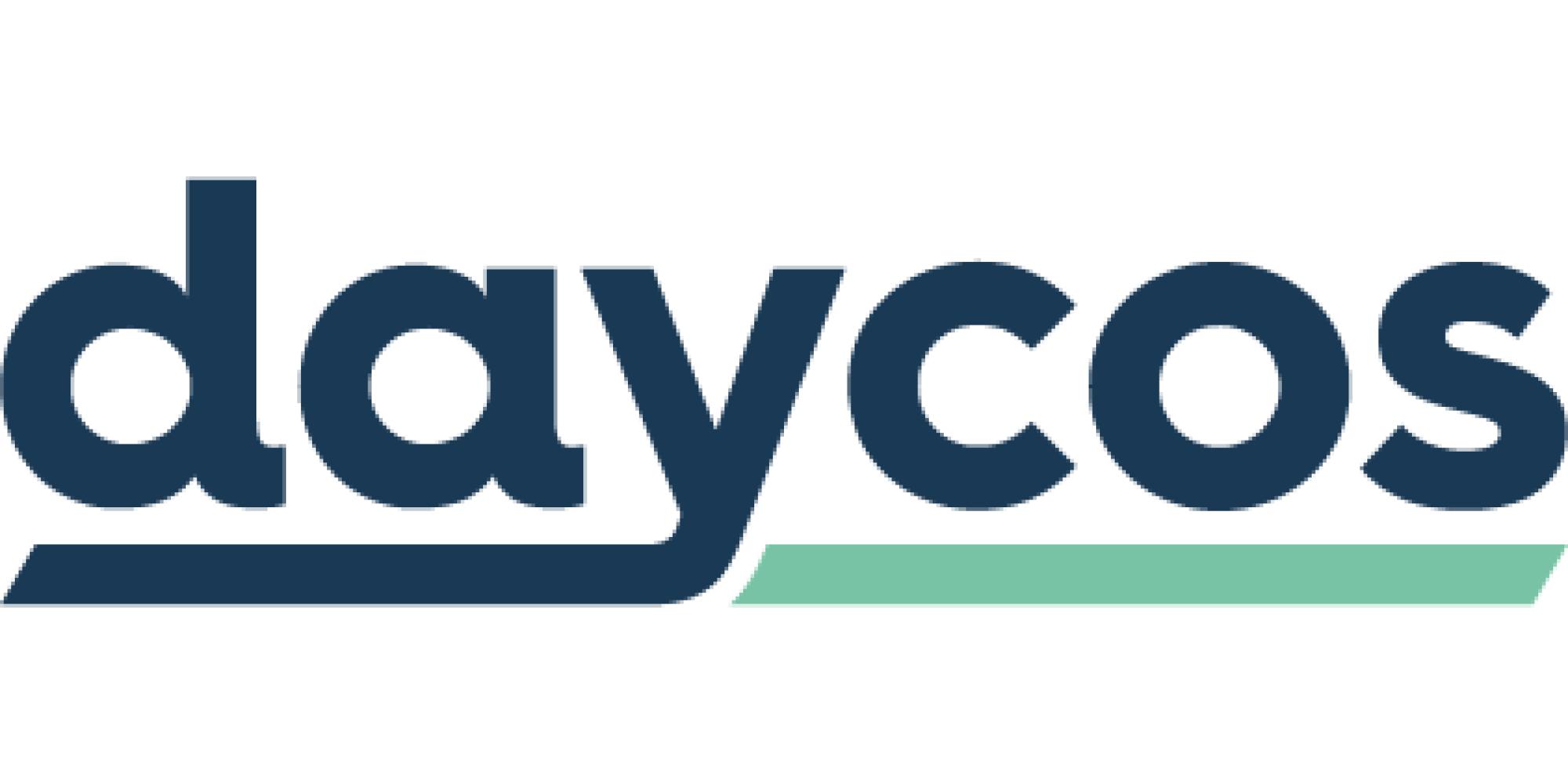 Daycos