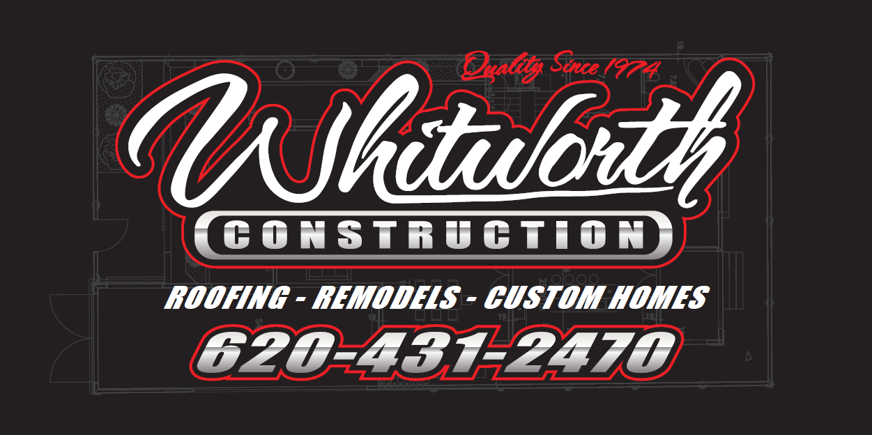 Whitworth Construction