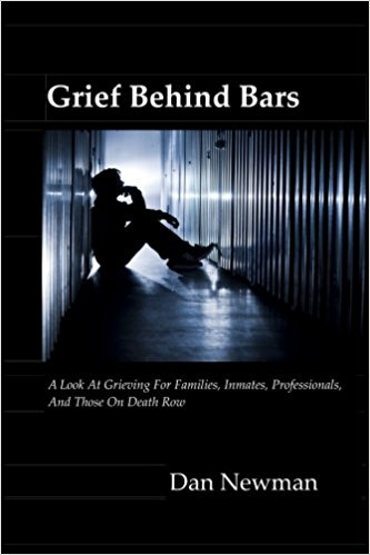 Grief Behind Bars: A Look at Grieving for Families, Inmates, Professionals, and those on Death Row