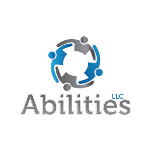 Abilities, LLC