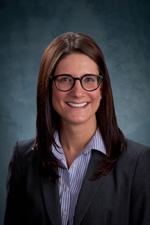 Amanda M. Phillips