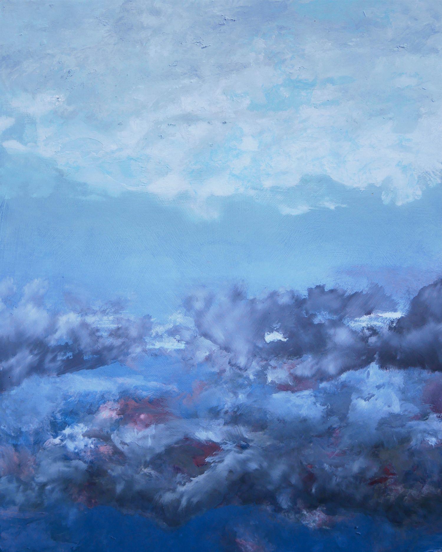 Quantam Painting 64