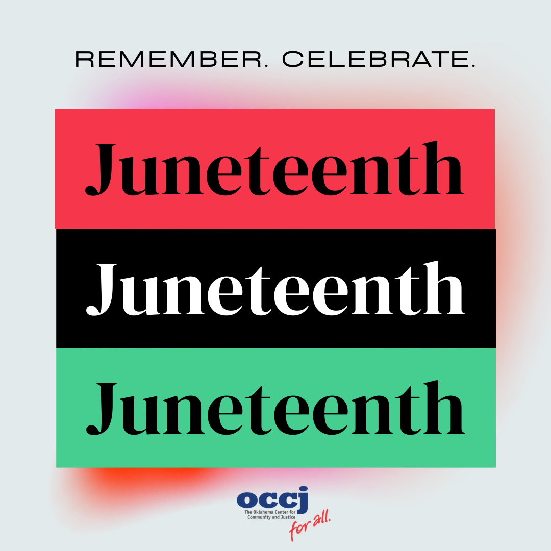 The history and importance of Juneteenth