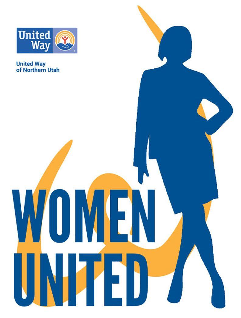 Women United