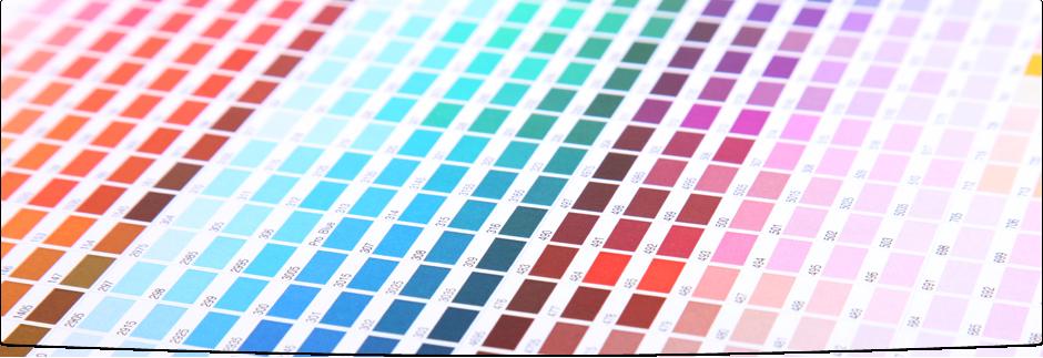Color Duplicating