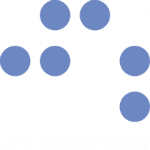 Usher Syndrome Society