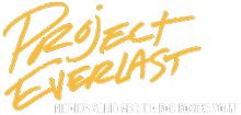 Project Everlast