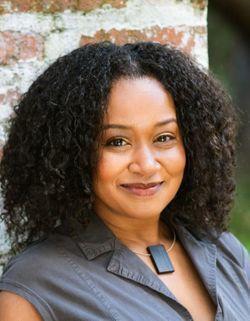 About Author Angela Dalton