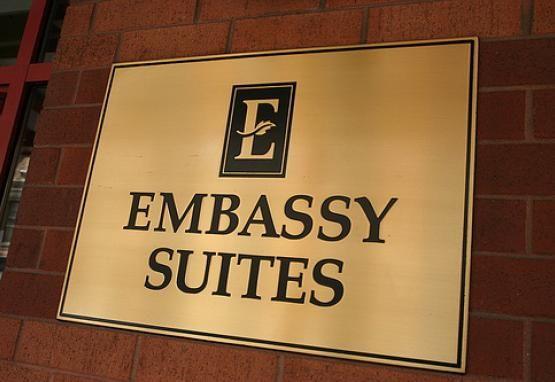 Embassy Suites 4