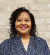 Lead Advocate Supervisor