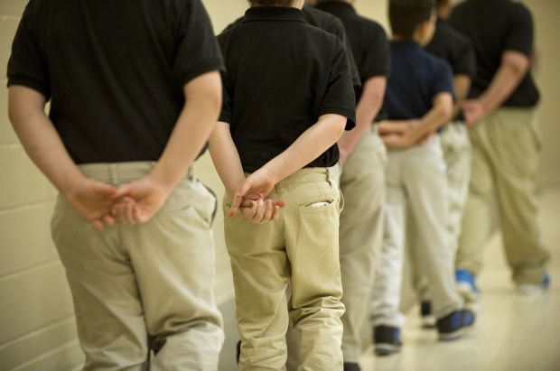 Behavior Schools Need Your Help!
